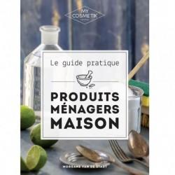 Le Guide des Produits...
