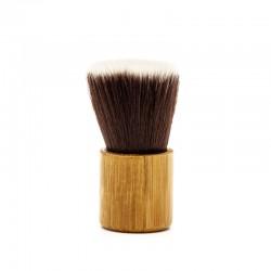 pinceau bambou pour...