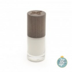 Soin des Ongles Gypsy Finish