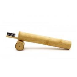 Etui à brosse à dents en...