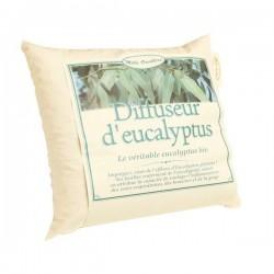 Diffuseur d'eucalyptus bio