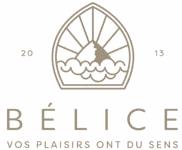Bélice