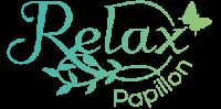 Relax Papillon